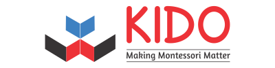 Kido Montessori Materials, Preschool materials & furniture