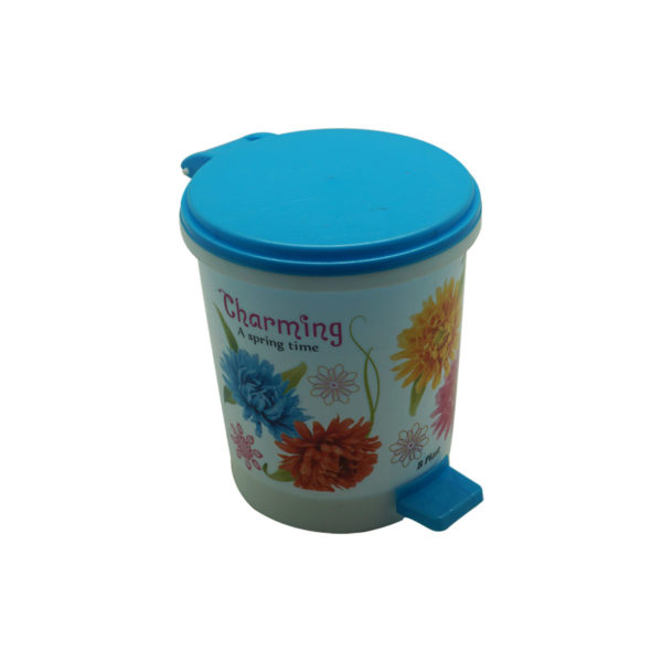 Set Of Cleaning Accessories 2