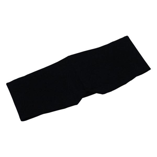 Montessori Premium Blindfold Image2