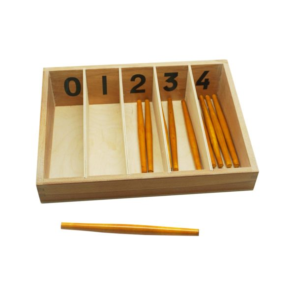Montessori Premium Spindle Boxes Image4