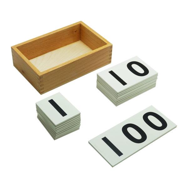 Montessori Premium Traditional Names Image2